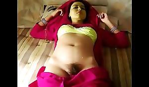 pornn.pro   fuck   free   porn tube   fuck   sex clash picture   fuck   pornn.pro