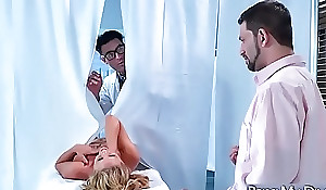 Sex Adventures Between Taint And Horn-mad Casing (Cherie Deville) xxx dear one video 10