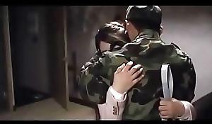 story exalt in soldiers KOREA  link full HD : xxx 1ink.cc pornography DAWpt