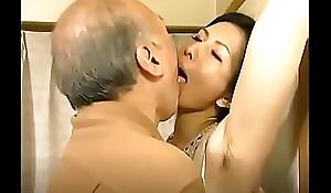 Chinami Sakai Armpit the predictability of