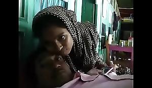 bangladeshi jamila  8801931415692