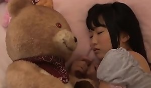 Crime Teddy Bear (Full link: porn movie fnote.net/notes/820cf4)