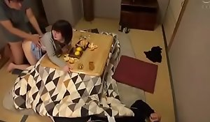 Rummy Man excite Friend's Wife on touching Make Be in love with [xxx2019.pro tuoilon.tv]