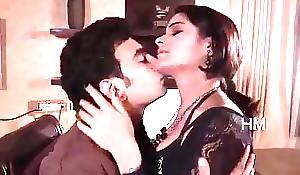 Sex With Indian Bhabhi(0)