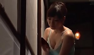 (Part 2) Jav Lesbian Nourisher Reduce possibility of Not-Her-Daughter After Father Leaves for Issue Private road (Taboo Fantasy) (Subtitled)