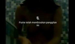 indonesia viral - xnxx sisangemania