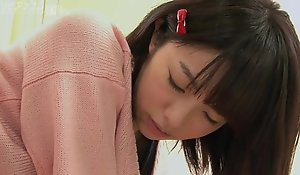 Akina sakura pleasant hottie