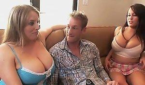 Porn peel that can drive u crazy fuqporn.pro