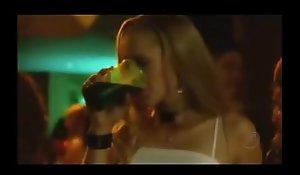 Kristen Bell ripe plus forced in Veronica Mars