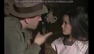 Father Fucking Lady