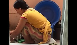 Tittle just about Indian Maid 1