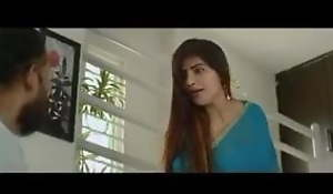 Unshod The Lust (2020) ETWorld Telugu Uncivil Coating