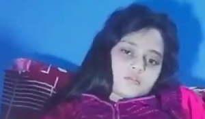 BANGLADESHI Elegant SUPER HORNY CHITTAGONG GIRL'S PUSSY, FIN1