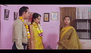 Bengali Web Series Khoon KI Holi Episode 1 2 aen 3