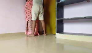 Devar bhabhi unadulterated Sex video