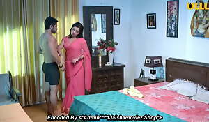 Bhabi ko Randi bana kr choda sex relative to hindi