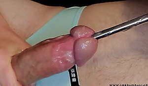 Load of shit fucked with a long palpitating sound - Private showing