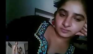 pakistani web camera fiddle callgirl lahori from chckla family part 81