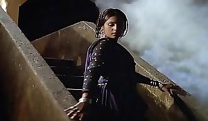 A catch Cloud Door (1994) Hindi HD less >_>_>_ pornography semawursex hardcore videoHqDYnEfQZi2N