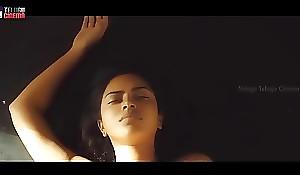 Indian actress mms  amalapaul(link prevalent description)