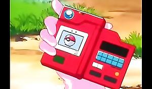 Pokemon Episodio 01 Dublado PT-BR