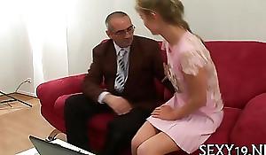 Nubiles approximately chubby jocks porno