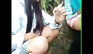 Masih SMP di indonesia