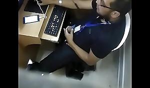 SPYCAM PAJERO 118
