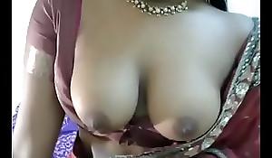 1~ Desi bhabhi milf mastrubating efflux splashing 72 0p .mp4