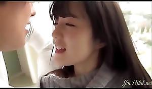 japanese amateur korea bigtits-jav18hd.net