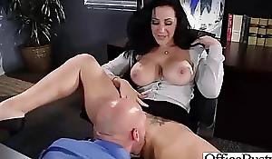 Mating Instalment Approximately Office Back Slut Hawt Domineer Unfocused (jayden jaymes) video-13