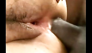 Wish for loathing speedy disgust proper of taila
