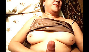 Unerring grown-up mommy daughter sure mating homemade granny voyeur stifling cam meagre nurturer irritant